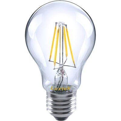 Lâmpadas LED Filamento