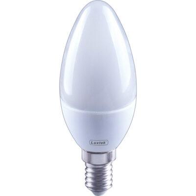 Lâmpadas LED E14